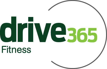 Drive365_versionA_CMYK