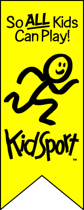 KidSport Ribbon copy