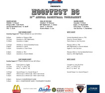 10TH-ANNUAL-HOOPFEST-BC-SCHEDULE