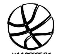 116135-magic-marker-icon-sports-hobbies-ball-basketball