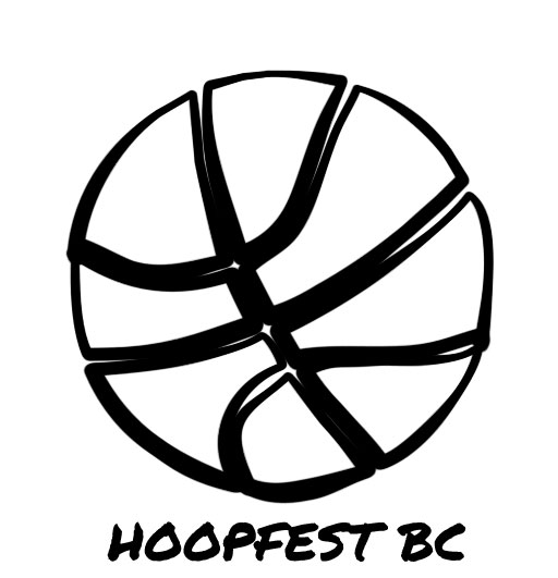 HOOPFESTBC – VOLUME 2, CHAPTER 1