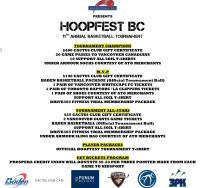 11TH-ANNUAL-HOOPFEST-AWARDS-